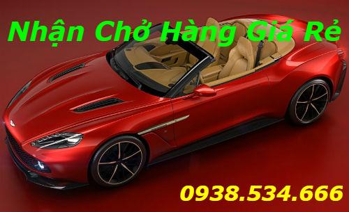 Aston Martin Vanquish Volante Zagato chỉ sản xuất 99 chiếc