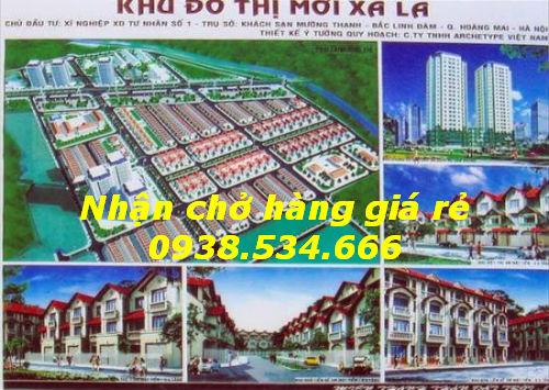 dai-quang-minh-chon-nha-thau-cho-khu-do-thi-sala-2