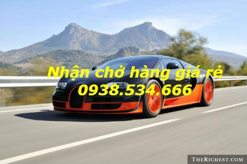 Bugatti-Veyron Thuê xe giá rẻ cho phái đẹp xuân 2016
