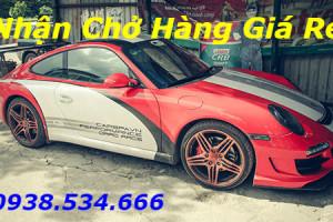 Cặp siêu xe hàng hiếm của đại gia Việt