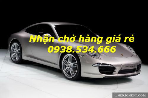Porsche Thuê xe giá rẻ cho phái đẹp xuân 2016