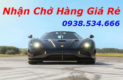 Siêu xe Koenigsegg dát vàng của tay đua người Thái