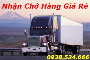 Vận tải nội địa - Vận chuyển nội địa