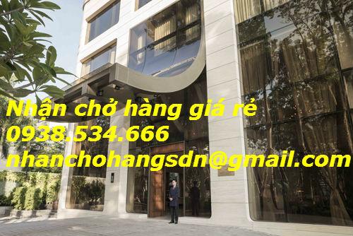 AccorHotels khai trương khách sạn mới tại trung tâm TP HCM