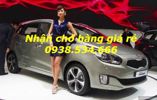 Thuê xe giá rẻ
