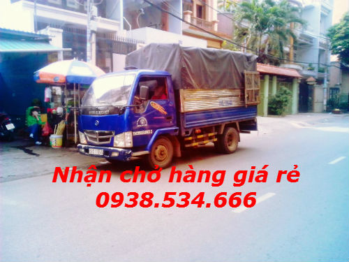 Việt Nam ra sao khi thay xe máy bằng ôtô?