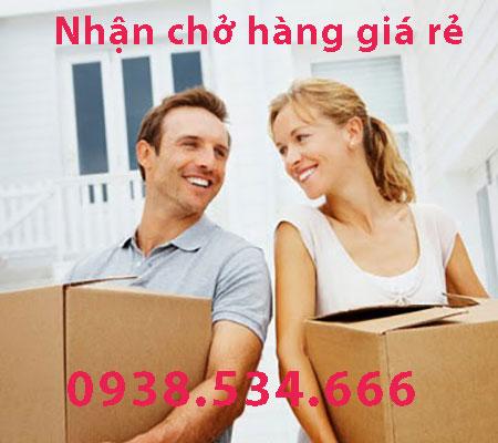 Cho thuê xe tải chuyển văn phòng quận Phú Nhuận – 0938.534.666