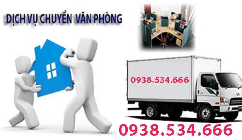 Dịch vụ vận chuyển hàng công nghiệp tại khu công nghiệp Tân Qui