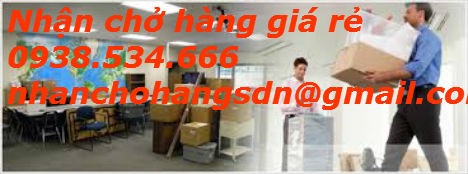 Thuê xe tải chuyển nhà giá rẻ tại TPHCM