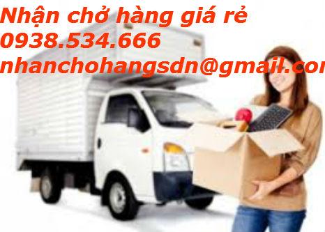 Thuê xe tải chuyển nhà giá rẻ