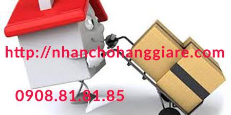 Vận chuyển văn phòng trọn gói tại quận 5– 0938.534.666