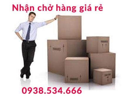 Taxi tải chuyển văn phòng tại Tp. Hồ Chí Minh - 0938.534.666