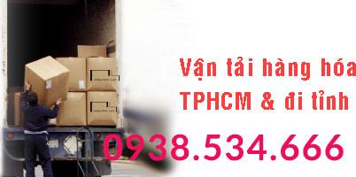 Vận tải hàng hóa xuyên Việt - 0938.534.666