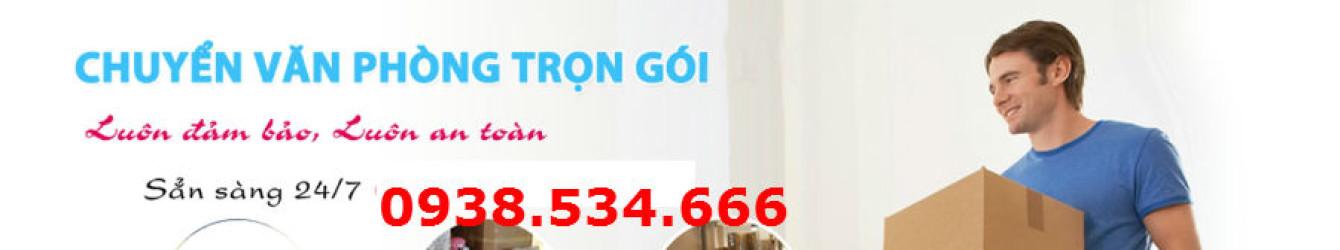 Nhận chở hàng giá rẻ – 0908 81 81 85
