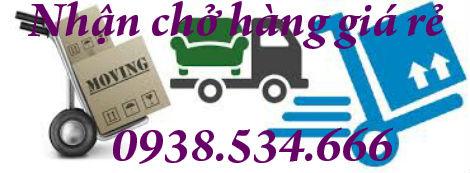 Dịch vụ vận chuyển nhà trọn gói tại quận 1
