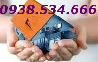Chuyển nhà trọn gói giá rẻ tại Long An