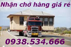 Dịch vụ chuyển nhà trọn gói tại quận 2