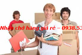 dich-vu-chuyen-van-phong-tphcm-quan-11-nhanchohanggiare
