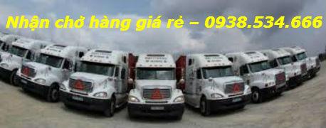 Xe tải giá rẻ chuyển nhà tại TPHCM