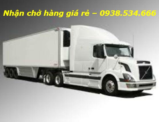 Thuê xe tải giá rẻ tại khu công nghiệp HIỆP PHƯỚC
