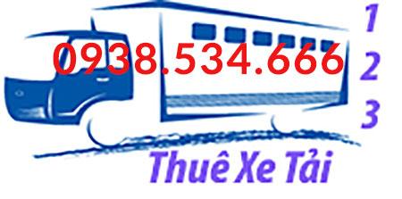 Xe vận chuyển hàng hóa – 0938.534.666