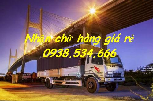 Cho thuê xe tải nhỏ chuyển nhà trọn gói tại Đà Nẵng