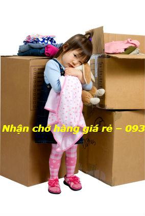 Hành xử đúng đắn với con trẻ khi chuyển nhà