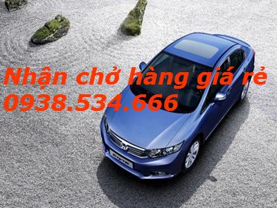 Người Thái ngày càng hạn chế mua ôtô