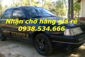 Mẹo khiến xe Fiat không 'ngất' đột ngột tại Việt Nam