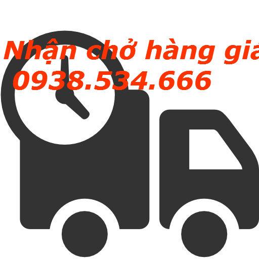 Cho thuê xe tải chở hàng quận 9 – 0938.534.666