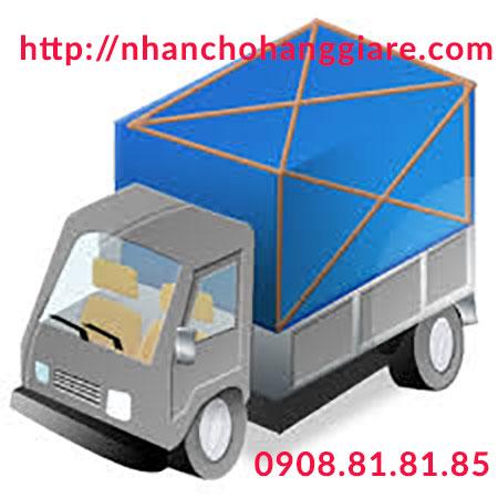 Nhận chở hàng tại cảng biển Mũi Chùa - 0938.534.666