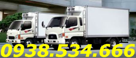 TP.HCM: Xe ra khỏi cảng dồn hàng hóa để chở quá tải