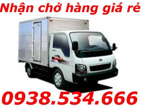 nhan_cho_hang_thue_tai_quan_3