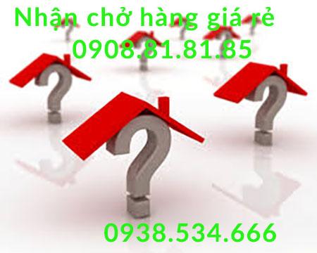 Điều Cần Làm Khi Về Nhà Mới - 0938.534.666