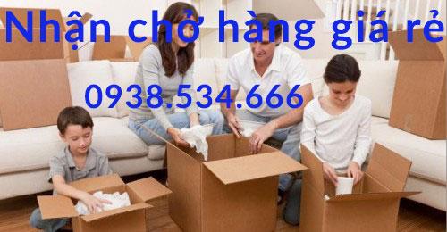 Dịch vụ chuyển nhà tại quận 11 – 0938.534.666