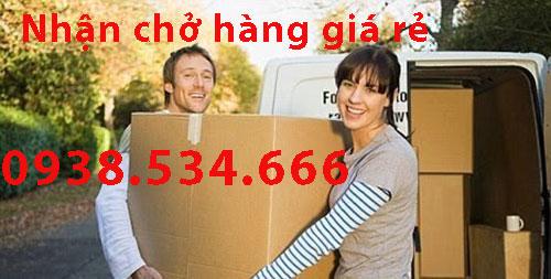 Chuyển văn phòng giá rẻ tại quận 5 - 0938.534.666