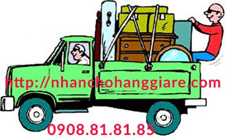 Nhận chở hàng tại Ninh Thuận – 0938.534.666
