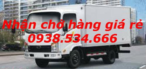 Vận chuyển nhà giá rẻ tại Hà Nội