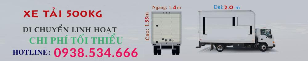Dịch vụ vận chuyển hàng công nghiệp tại Khu công nghệ cao – 0938.534.666