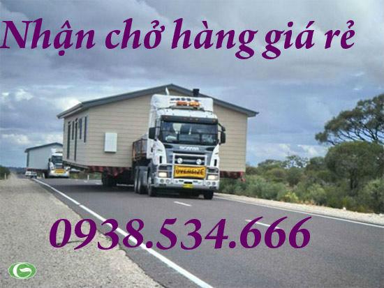 Thuê xe chở đồ chuyển nhà