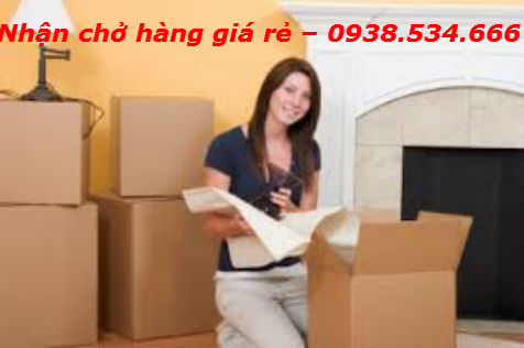 Thuê xe tải giá rẻ chuyển nhà tại Hà Đông