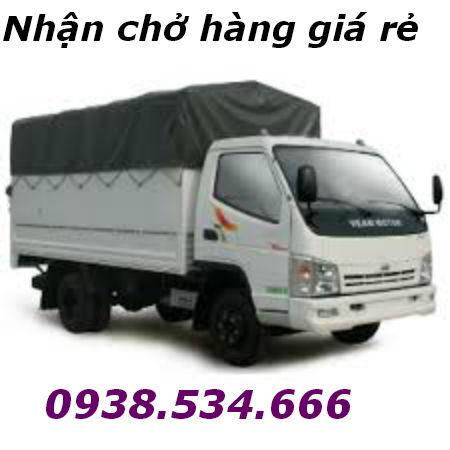 Dịch vụ chuyển nhà trọn gói tại quận 5 – 0938.534.666